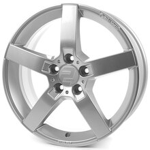 Wheelworld WH31 RS