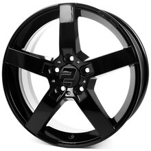 Wheelworld WH31 SW+