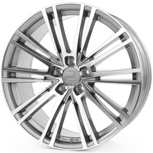Wheelworld WH18 DGP+