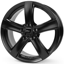 Wheelworld WH24 SW