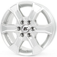 RC-Design RC 31 KS